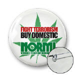 Norml Buttons