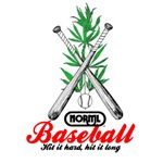 Norml Baseball
