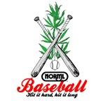 Norml Baseball