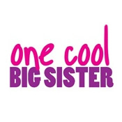 one cool big sister