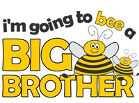 I'm Going to Bee Big Brother
