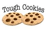 Tough Cookies TWINS