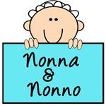 Nonna & Nonno