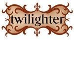 Twilight Twilighter T-Shirt