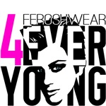 4EVER YOUNG III