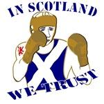 In Scotland boxing we trust