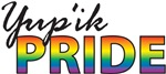 Yup'ik Pride