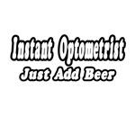 Optometrist Apparel