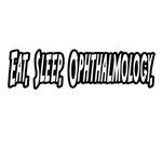 Ophthalmology Apparel