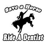 Dentist Apparel