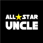 All Star Uncle