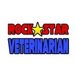 Rock Star Veterinarian