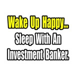 ..Sleep With Investment Banker