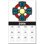 Prints, Cards & Calendars