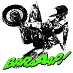 cr22bikebrap