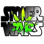 Stoner Wars