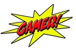 Gamer Star