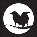 Raven Lunatic Studios