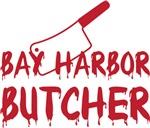 Bay Harbor Butcher Dexter