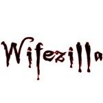 Wifezilla