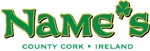 Irish Name's - Asst. Counties, Ireland