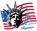 Liberty Art