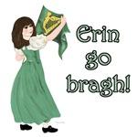 Erin Go Bragh!