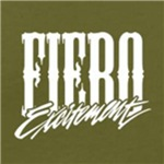 FIERO Country