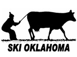 The Ski Oklahoma Shop