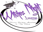 Witches Night Lounge