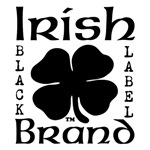 Irish Brand Black Label