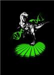 DNA T-Rex