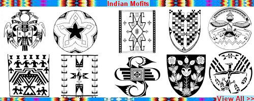Indian Mofits