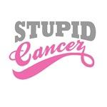 Stupid Cancer