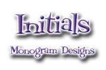 Initials/Monogram