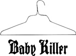 Baby Killer