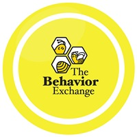 The Behavior Exchange