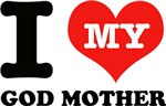 I heart family designs