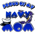 Proud of my Navy Dad