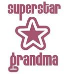Superstar Grandma