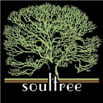 SoulTree