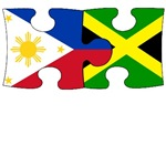 Philippines-Jamaica