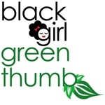 Green Thumb