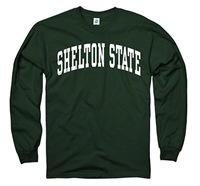 Shelton State Buccaneers
