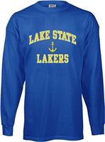 Lake Superior State Lakers