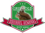 Christmas Vacation: Griswold Squirrel Removal