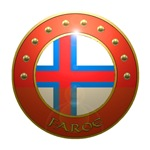 Faroe shield