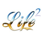 Life - Twice