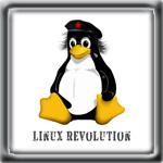 TUX REVOLUTION