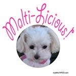 Malti-Licious